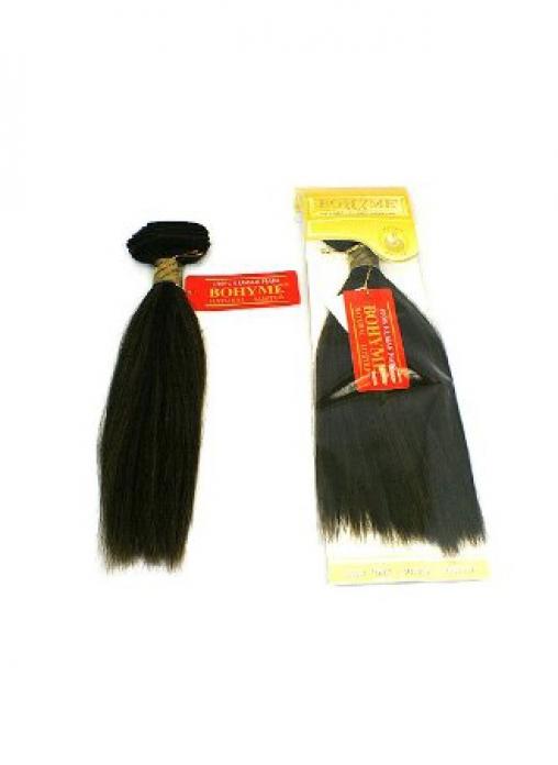 Bohyme Gold Hair Extension