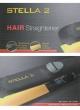Stella 2 Hair Straightener