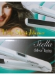 Stella Hair Straightener