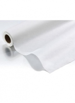 Table Paper Roll